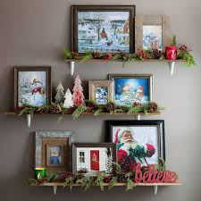 art to decorate your home decorating ideas for your home my kirklands blog