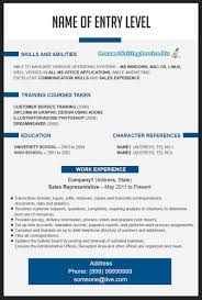 Sample Resume For Pediatric Nurse by 10 Tips For Writing The Cheap Resume Writers Brisbane