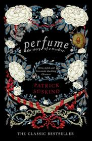 themes perfume the story of a murderer perfume literature tv tropes