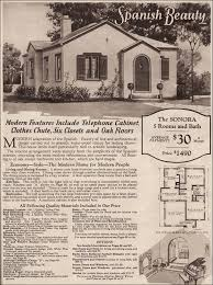 buy house plans 1910 best house plans images on vintage houses modern