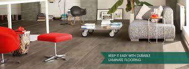 Durable Laminate Flooring Timber Laminate Flooring Durability