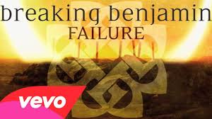 7 Flags Event Center Des Moines Breaking Benjamin Comes To The 7 Flags Event Center On May 22 Axs
