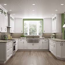 kitchen cabinet styles 2017 image result for kitchen cabinet designs 2017 hey good lookin