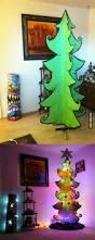the 25 best cartoon christmas tree ideas on pinterest grinch