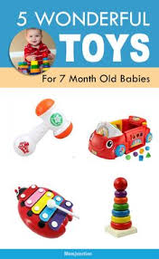 17 best toys for your 6 month baby babies and baby toys