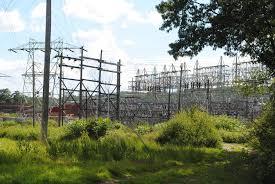 Massachusetts dpu rules electric companies may purchase natural