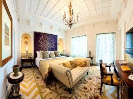 bedroom gorgeous master bedrooms unique bedroom decor ideas