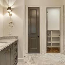 white linen cabinet with doors built in linen closet plus white built in bathroom linen cabinets