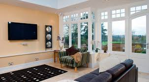 separating panel glass for windows for partition walls k