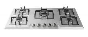 Gas Cooktop Btu Ratings Gas Cooktops Find Products Btu Dual Stack Burners Dacor