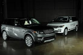 land rover range rover sport 2016 2016 land rover range rover and range rover sport diesel pricing