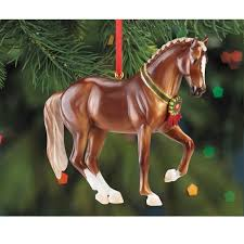 breyer horses by ktm breyer models breyer horses
