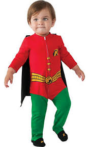 Halloween Costumes Infant Boy Beautiful Halloween Costumes Baby Boy Images Halloween Ideas