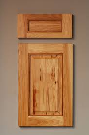 Cabinet Door Wood Cabinet Doors Drawer Fronts Roy S Wood Products