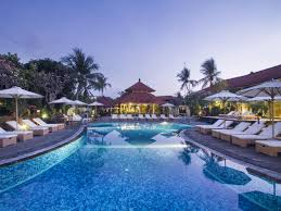 hotels in bali indonesia book hotels and cheap accommodation