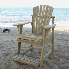 Extra Large Adirondack Chairs September 2017 Archive The Best Adirondack Chair Company