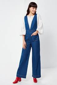 denim jumpsuits rompers jumpsuits for outfitters