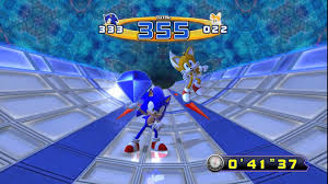 sonic 4 episode 2 apk sonic 4 episode 2 all special stages constant boost and no