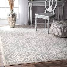 Area Rug 9 X 12 Dining Room Rugs 9 X 12 Area Rugs 9 X 12 Rug Simple Dining