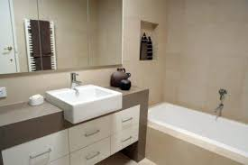 Vanity Melbourne Melbourne Kitchen Company U2013 Specialising In Quality Custom Made