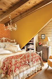 Make Room 30 Cozy Bedroom Ideas How To Make Your Room Feel Cozy
