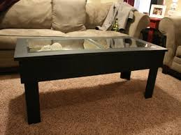 glass coffee table plans what is the best interior paint check