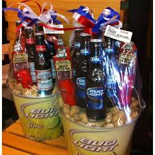 fathers day basket 25 best gift baskets ideas on basket