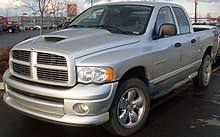 dodge ram pictures https upload wikimedia org commons thu
