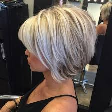 short frosted hair styles pictures 50 hottest bob haircuts hairstyles for 2018 bob hair
