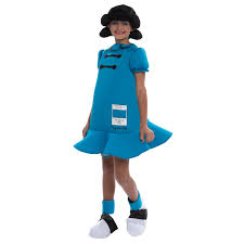 peanuts halloween costumes buycostumes com