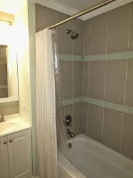 awesome small bathroom ideas with corner shower only related