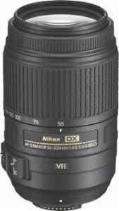 black friday sales on cameras dslr camera digital slr cameras best buy