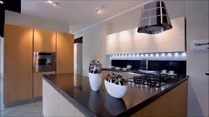 Italian Design Kitchen by Veneta Cucine Milano Milan Italian Kitchens Just Italian