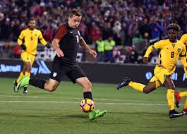 2017 concacaf gold cup your ultimate guide to north america u0027s