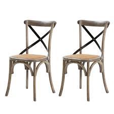 Esszimmerstuhl Weinrot Esszimmerstühle Und Andere Stühle Von Ridgevalley Online Kaufen