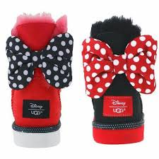 ugg boots sale toddler 66 best ugg s images on shoes ugg shoes and ugg slippers