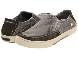 save 60 on skechers shoes for men women and children