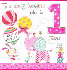 template birthday cards for a daughter in law as well as