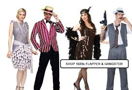 halloween costumes stores in salt lake city utah chicago costume open year round costumes in lincoln park and