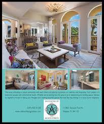 southwest florida interior design home design 136