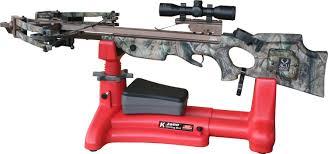 Bench Rest Shooting Rest Best Shooting Rest Top 4 Rifle U0026 Handgun Supports U0026 Bags