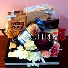 engagement gift basket wedding engagement gift tray gubahan dulang hantaran nikah