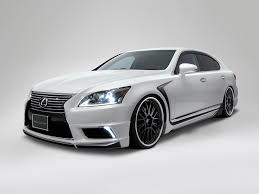 lexus satin cashmere metallic 2011 lexus ls 460 satin cashmere named