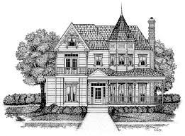 Queen Anne House Plans Historic 15 Best Dream Home 2 Houses And Their Plans Images On Pinterest