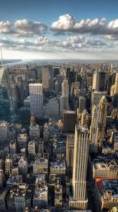 iphone 6 plus wallpaper 1920x1080px 401ppi new york city