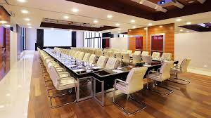 Conference Room Designs by Meeting Rooms Eyenetwork