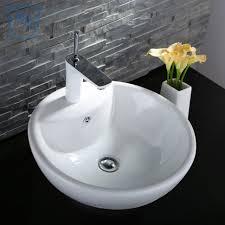 Ikea Bathroom Faucets by Bathroom Sink Bathroom Cabinets Undermount Sink Ikea Bathroom