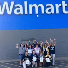 what time will walmart open on thanksgiving walmart waterville home facebook