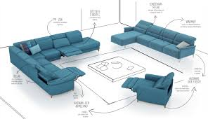tolle sofa konfigurator deutsche deko - Sofa Konfigurator