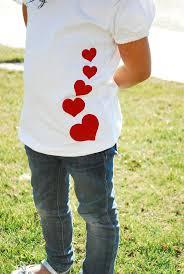 best 25 valentine shirts ideas on pinterest valentines day